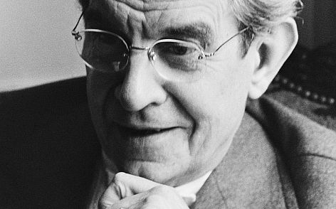 Lacan's definition oflove