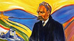 some thoughts on Hugo Drochon's recent New Statesman article onNietzsche